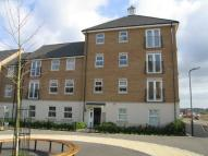 Apartment to rent in Flaxdown Gardens...