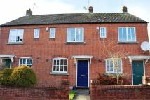 2 bed Terraced property for sale in Old Forge Drive...
