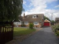 4 bed Detached house in Barby, Rugby...