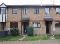 2 bedroom Terraced property in Bilton, RUGBY...