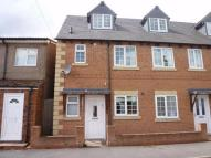 Long Lawford semi detached house to rent