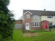 2 bedroom new home for sale in Dunchurch, Rugby...