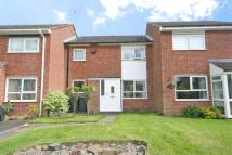 Terraced property to rent in Sywell Leys, Hillside...