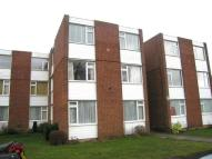Apartment to rent in Bilton, Rugby...