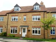 Terraced house in Wolston, COVENTRY...