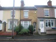 3 bedroom Terraced house to rent in Town Centre, Rugby...
