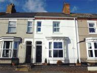 2 bed Terraced house in Newton, Rugby...