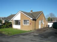 Semi-Detached Bungalow for sale in Barby, Rugby...