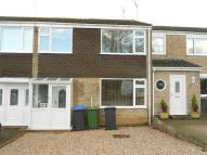 3 bed Terraced home in Brinklow, Rugby...