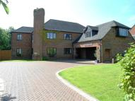 4 bedroom Detached house in Drayton Park, Daventry...