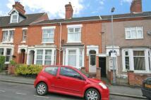 3 bedroom Detached home in Grosvenor Road...