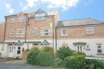 Terraced property to rent in Stourhead Road, Bilton...