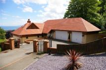 6 bedroom Detached home in Llanrwst Road...