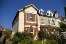 Terraced house for sale in Penrhyn Isaf Road...