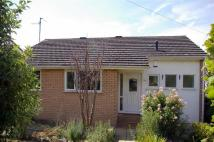3 bed Detached house for sale in Dinerth Road...