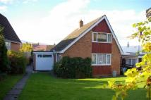 2 bed Detached home for sale in Top Llan Road...