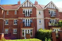 4 bed Terraced property in Chatsworth Close...