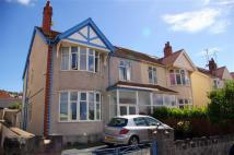 semi detached home for sale in Heenan Road, Old Colwyn...