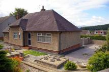 Detached Bungalow in Dinerth Road...