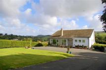 Detached house in Bryn Bodnant, Glan Conwy...