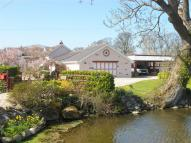 4 bed Detached home in Ffordd Trallwyn...