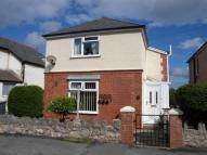 Llysfaen Road Detached house for sale