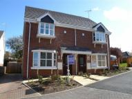 3 bedroom semi detached home in The Orchard, Rhos On Sea...
