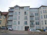 2 bed Apartment for sale in West Promenade...