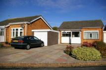 2 bed Bungalow for sale in Penrhyn Beach East...