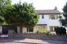 3 bedroom Detached house for sale in Tan Y Bryn Road...