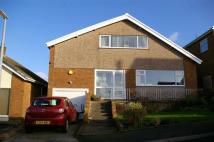 Detached house for sale in Tan Y Bryn Drive...