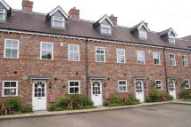 3 bedroom Town House for sale in Hart House Court...