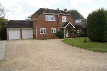 5 bedroom Detached home for sale in Tarrant Gardens...