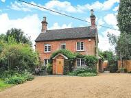 Detached house for sale in Grange Lane...