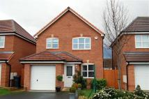 3 bedroom Detached home in Llys Onnen...