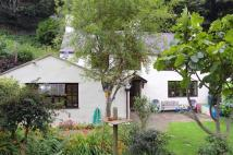 3 bedroom semi detached property in Fairy Glen Road...
