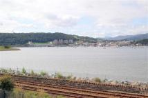 2 bed Terraced home for sale in Pentywyn Road, Deganwy...