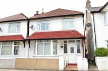 3 bedroom Detached house in Ronald Avenue...