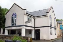 3 bedroom Detached house for sale in Llandudno Junction, Conwy
