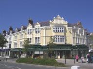2 bedroom Apartment for sale in Mostyn Street, Llandudno...