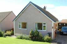 2 bed Detached Bungalow in Bryn Seiriol, Llandudno...