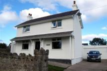 3 bed Detached home for sale in Skerryvore Road...