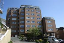 2 bedroom Apartment in Garth Court, Llandudno...