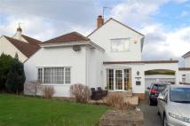 3 bed Detached Bungalow for sale in St. Annes Gardens...