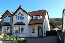 6 bedroom semi detached home for sale in Roumania Drive...