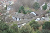 Detached Bungalow for sale in Rectory Lane, Llandudno...