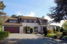 3 bedroom Detached property for sale in Gannock Park West...