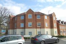 Apartment for sale in Llys Onnen...