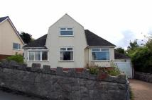 Detached Bungalow for sale in Hawes Drive, Deganwy...