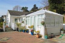 Detached Bungalow for sale in Vardre Park, Deganwy...